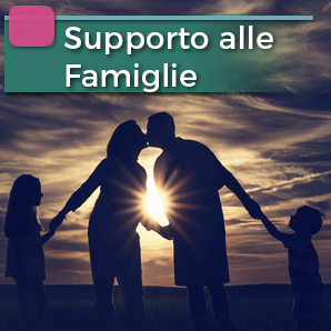Tiles-SupportoAlleFamiglie iSemprevivi