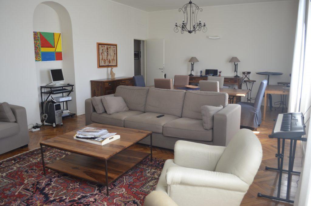 Casa Alfredo Ciatti iSempreVivi (1)