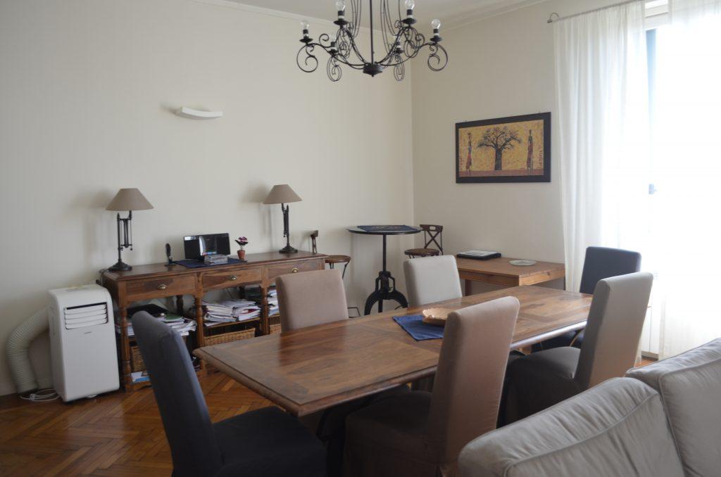 Casa Alfredo Ciatti iSempreVivi (2)