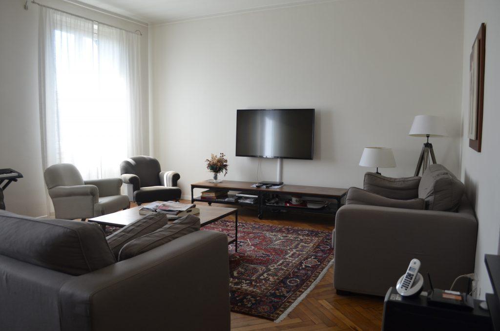 Casa Alfredo Ciatti iSempreVivi (3)