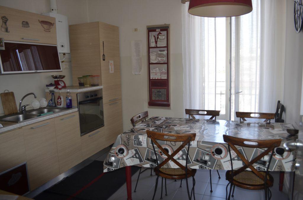 Casa Alfredo Ciatti iSempreVivi (4)