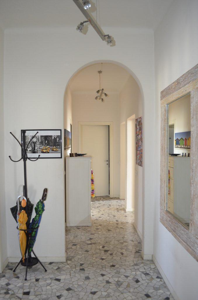 Casa Alfredo Ciatti iSempreVivi (5)