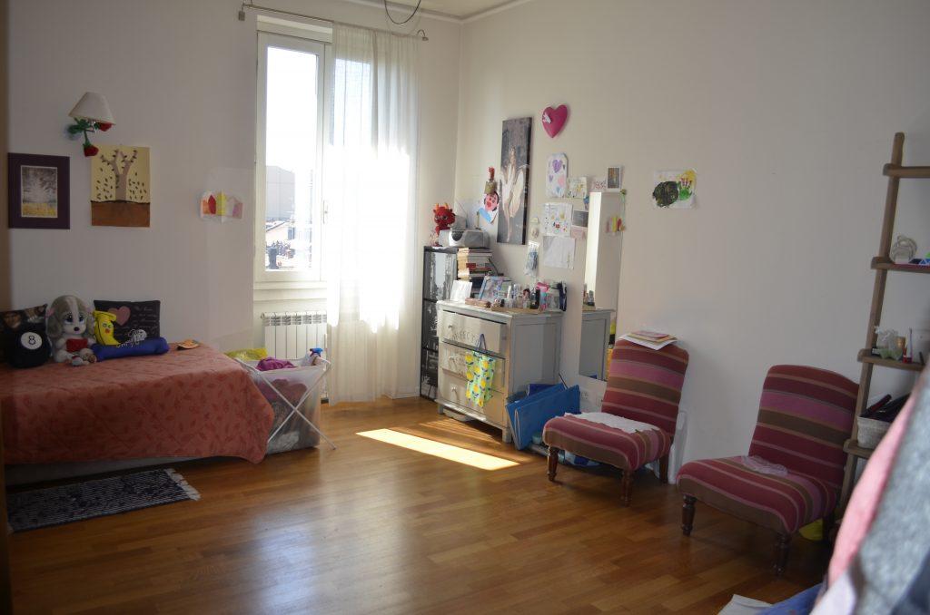 Casa Alfredo Ciatti iSempreVivi (7)