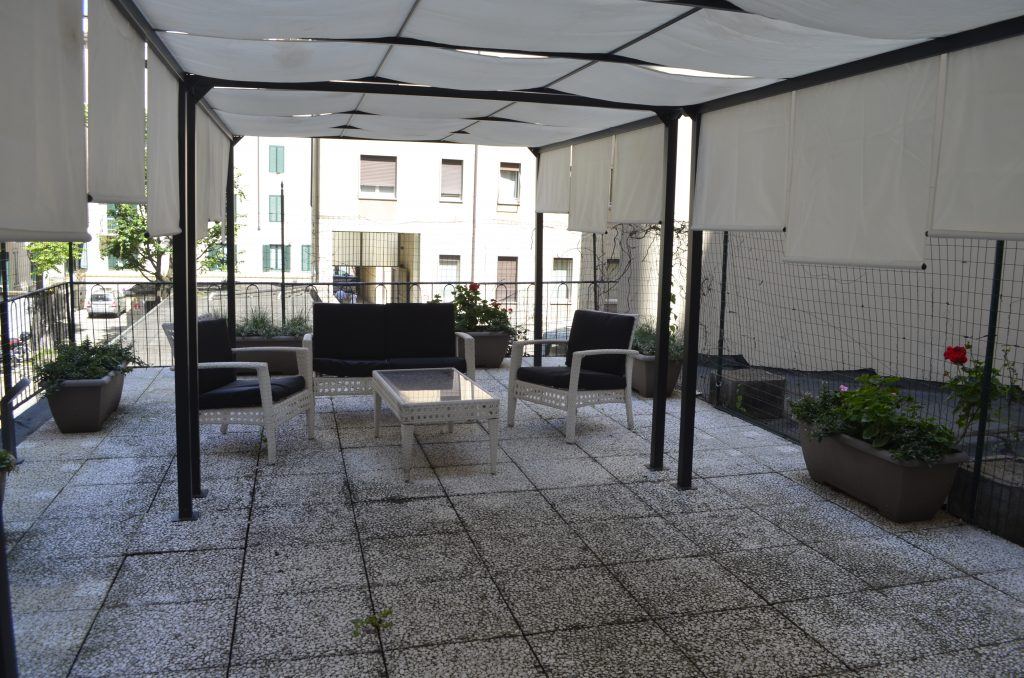 Casa Andreina Daolio (1)