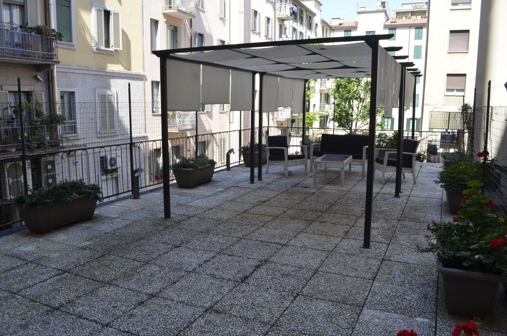 Casa Andreina Daolio (2)