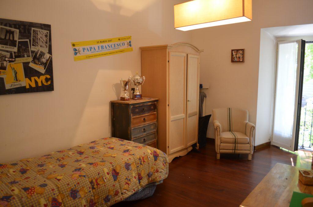 Casa Andreina Daolio (4)