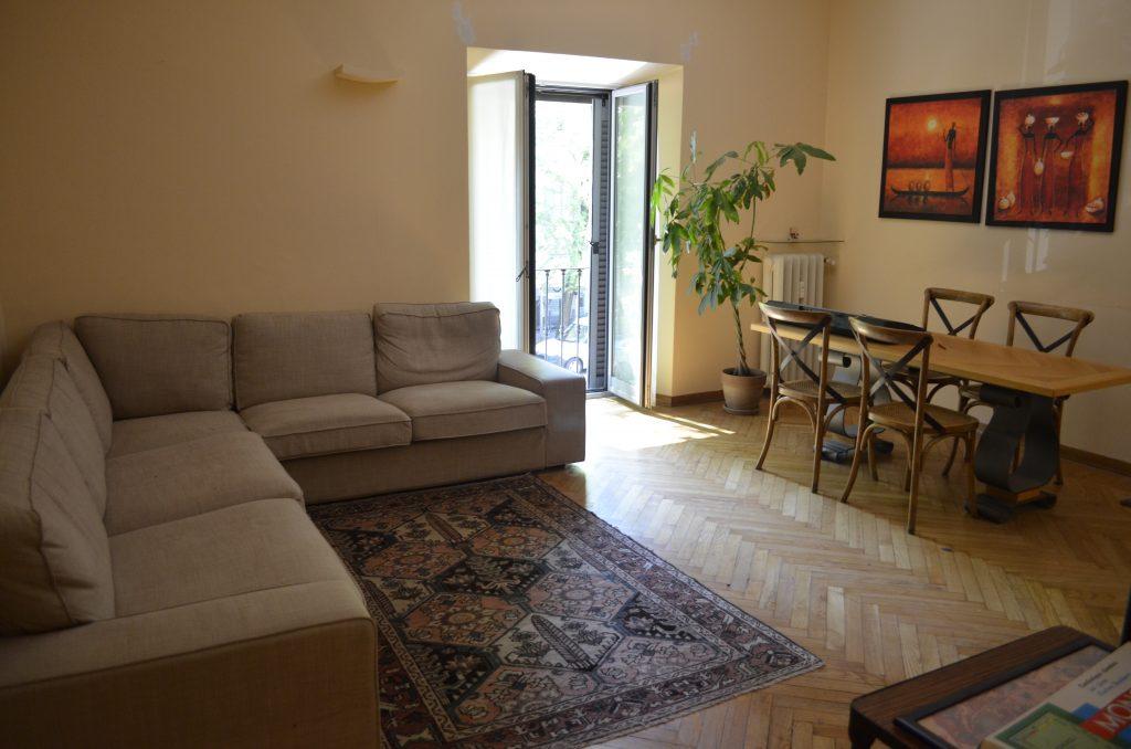 Casa Andreina Daolio (5)
