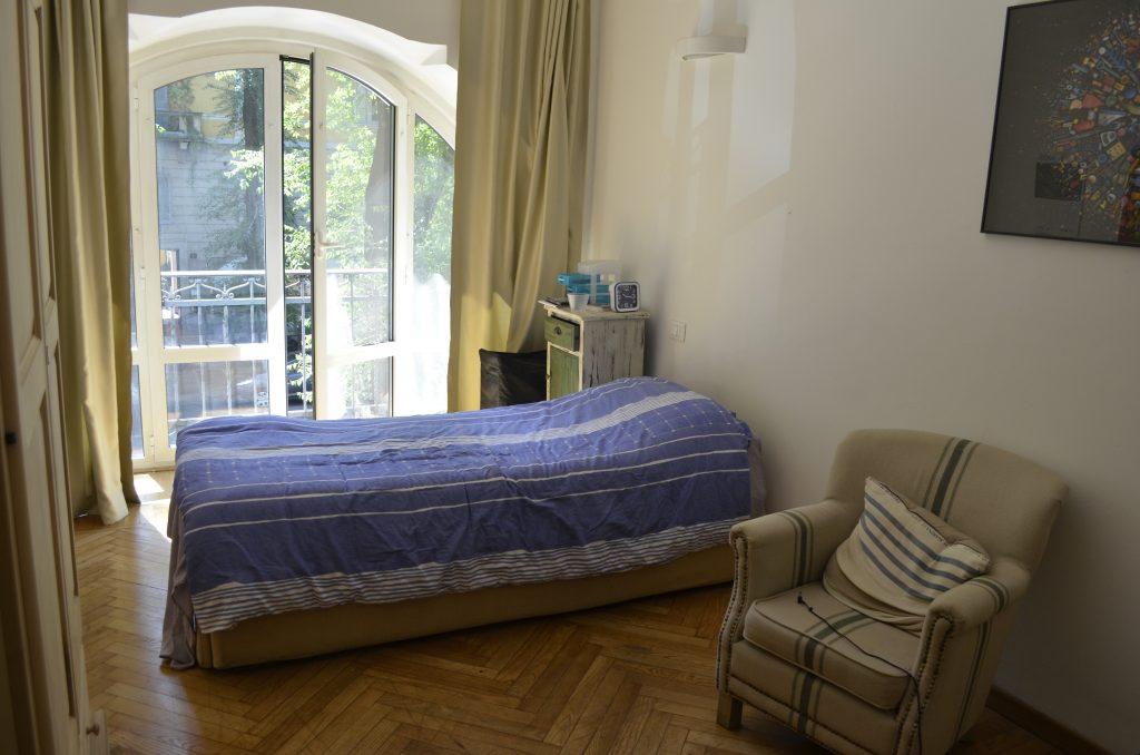 Casa Andreina Daolio (6)