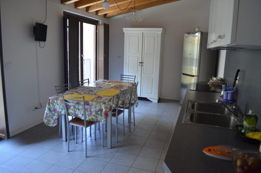Casa Roberto Ardigò iSemprevivi (7)