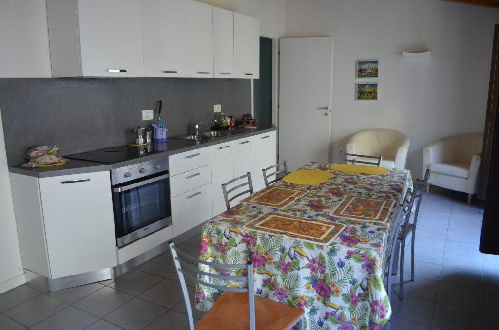 Casa Roberto Ardigò iSemprevivi (8)