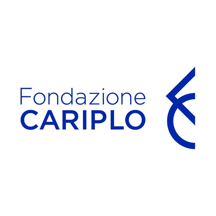 LOGO_CARIPLO_Sponsor_iSemprevivi