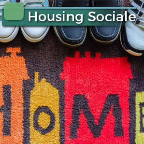 Tiles-HousingSociale iSempreVivi