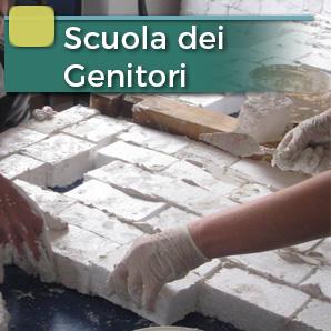 Tiles-ScuolaDeiGenitori iSempreVivi