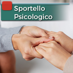Tiles-SupportoPsicologico iSempreVivi