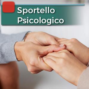 Tiles-SupportoPsicologico iSempreVivi