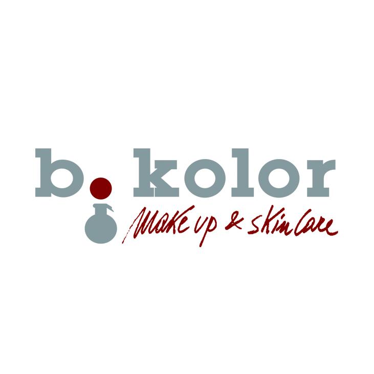 LOGO_BIKOLOR_sponsor_iSemprevivi.jpg