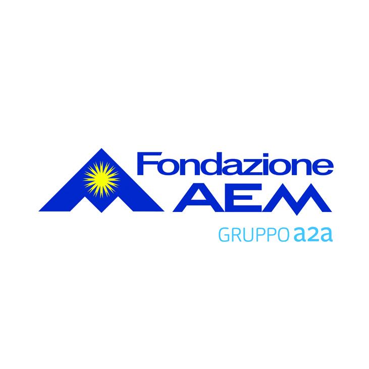 LOGO_FONDAZIONE_AEM_sponsor_iSemprevivi.jpg