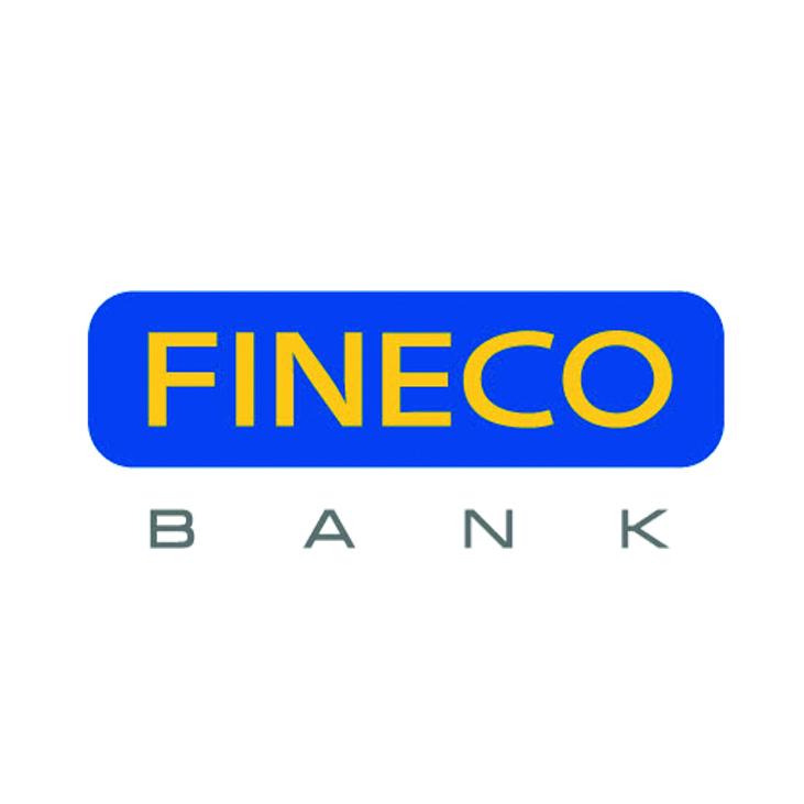 LOGO_FINECO_BANK.jpg